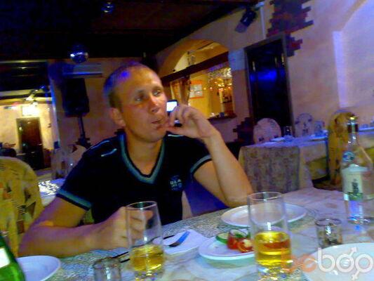 Фото мужчины umka34, Ноябрьск, Россия, 36