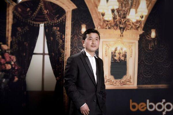 Фото мужчины qiqi0, Yancheng, Китай, 39