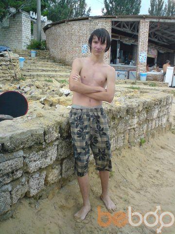 Фото мужчины Alexskater, Херсон, Украина, 25
