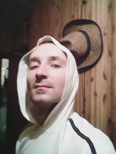 Фото мужчины Андрей, Тверь, Россия, 35