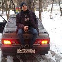 Фото мужчины Сергей, Подольск, Россия, 31
