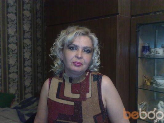 Фото девушки Anetta, Октябрьский, Россия, 48