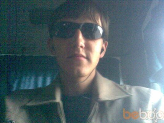 Фото мужчины Rexxar, Актобе, Казахстан, 27