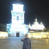 Фото мужчины Игорёк, Киев, Украина, 21
