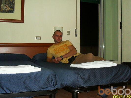 Фото мужчины SIRYJ, Тернополь, Украина, 34
