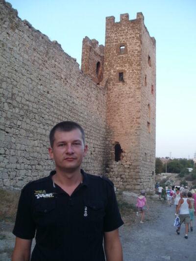 Фото мужчины Станислав, Липецк, Россия, 33