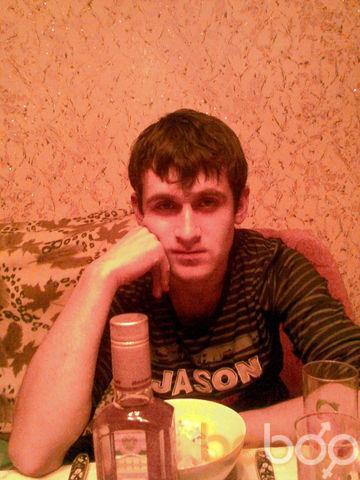 Фото мужчины Shadow, Курск, Россия, 31