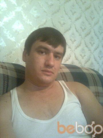 Фото мужчины dimavidok, Ашхабат, Туркменистан, 30