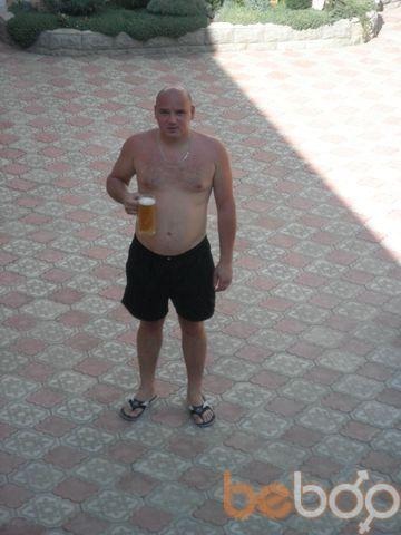 Фото мужчины vetos1, Черкассы, Украина, 37