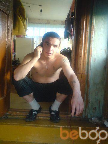 Фото мужчины виктор, Качканар, Россия, 31