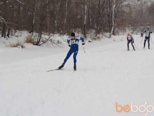 Фото мужчины vedenin, Хабаровск, Россия, 26