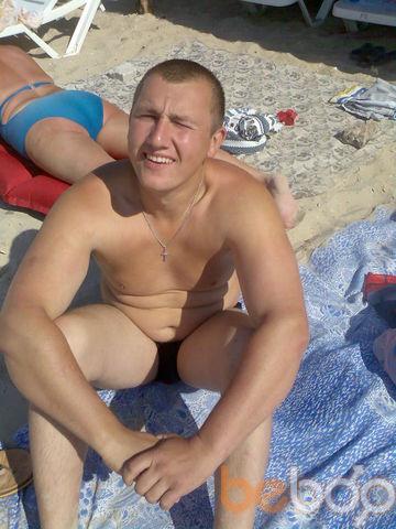 Фото мужчины anjey, Ровно, Украина, 34