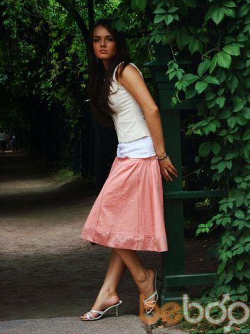 Фото девушки звезда, Жодино, Беларусь, 30