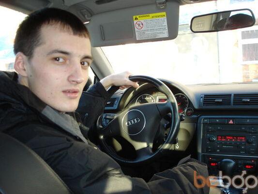 Фото мужчины sanek, Йошкар-Ола, Россия, 32
