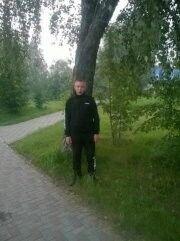Фото мужчины ИВАН, Тюмень, Россия, 24