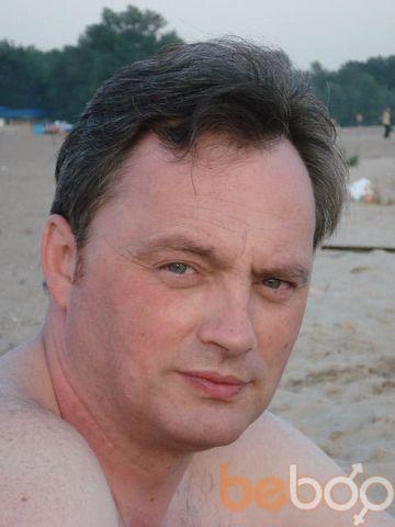 Фото мужчины Che Buran, Запорожье, Украина, 45