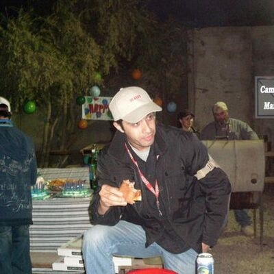 Фото мужчины Oybek, Тойтепа, Узбекистан, 38