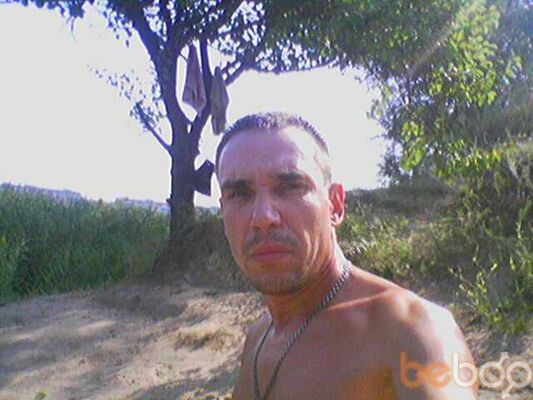 Фото мужчины olegion, Шевченкове, Украина, 44