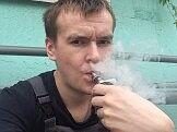 Фото мужчины Лёша, Минск, Беларусь, 35