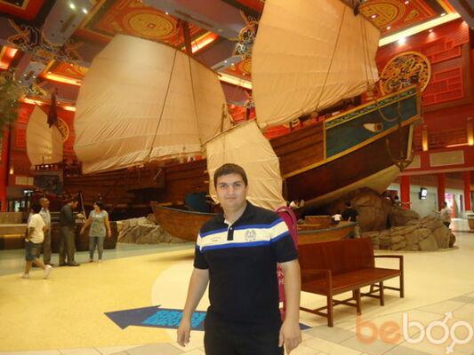 Фото мужчины Botir, Ташкент, Узбекистан, 33