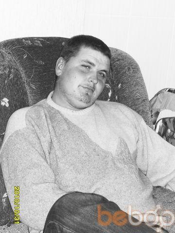 Фото мужчины АЛЕКС, Дубоссары, Молдова, 30