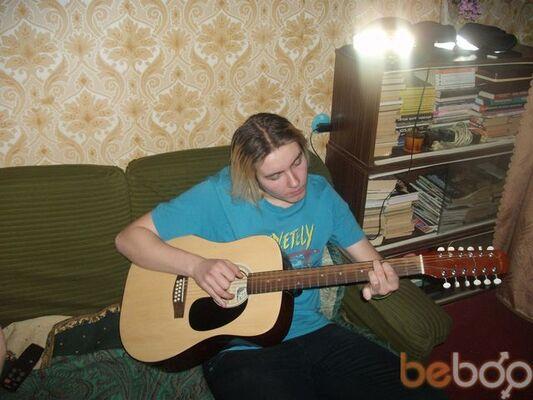 Фото мужчины Хомочка, Пушкино, Россия, 27