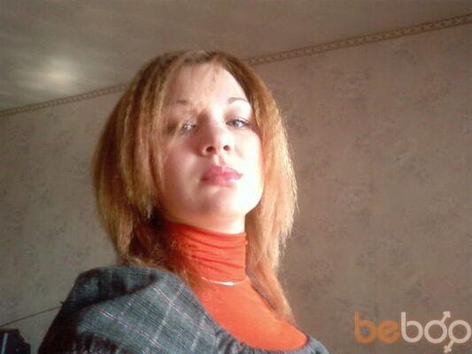 Фото девушки Наталек, Смоленск, Россия, 29