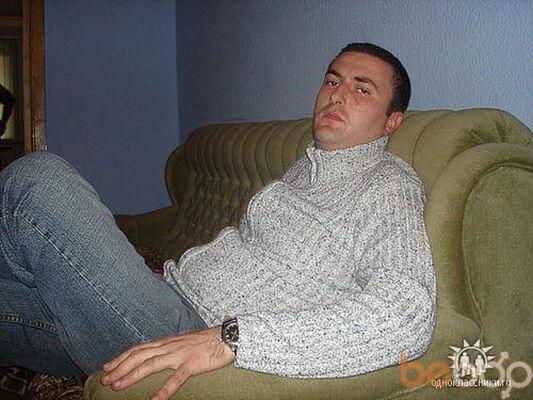 Фото мужчины baxabaxa, Рустави, Грузия, 45