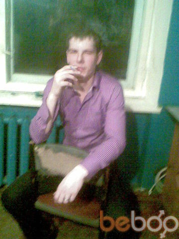 Фото мужчины Tanais, Москва, Россия, 27