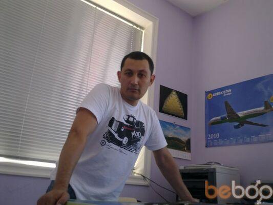 Фото мужчины efor1974, Ташкент, Узбекистан, 42