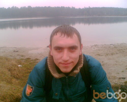 Фото мужчины jenyok, Киев, Украина, 36