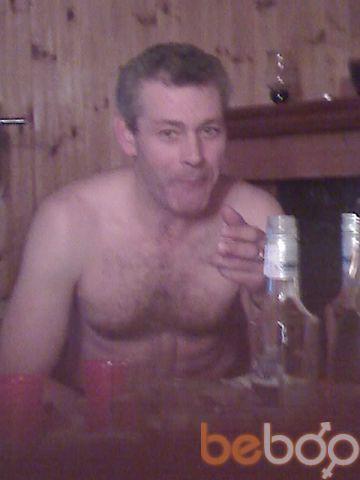 Фото мужчины Влад2000, Каменск-Уральский, Россия, 47