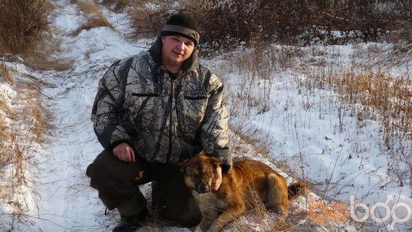 Фото мужчины drakon, Хабаровск, Россия, 32