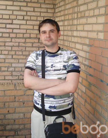 Фото мужчины 7promos, Климовск, Россия, 28