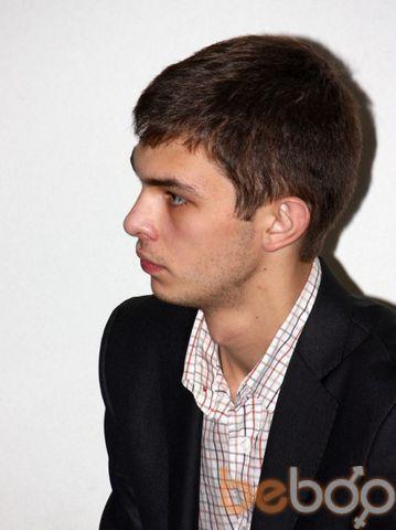 Фото мужчины denia, Киев, Украина, 26