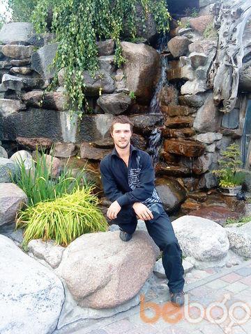 Фото мужчины Aleksandr, Рига, Латвия, 31