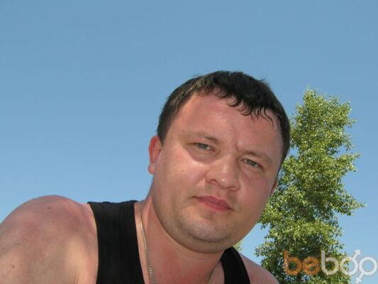 Фото мужчины VALIK, Чебоксары, Россия, 37