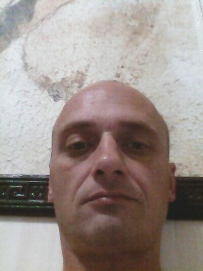Фото мужчины михаил, Барановичи, Беларусь, 38