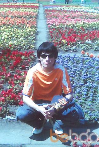 Фото мужчины Forever, Термез, Узбекистан, 27