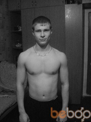 Фото мужчины gheka, Луганск, Украина, 26