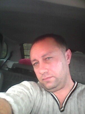 Фото мужчины Руслан, Санкт-Петербург, Россия, 36