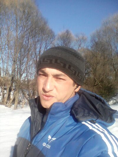 Фото мужчины Alik, Домодедово, Россия, 30