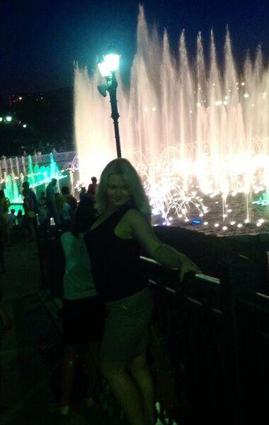 Фото девушки Vika, Москва, Россия, 42