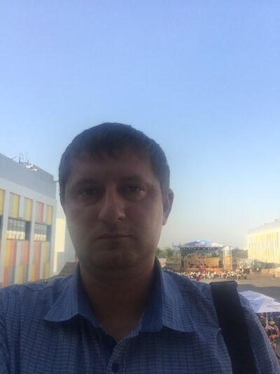 Фото мужчины Олег, Краснодар, Россия, 35