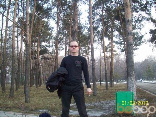Фото мужчины нави, Алматы, Казахстан, 38