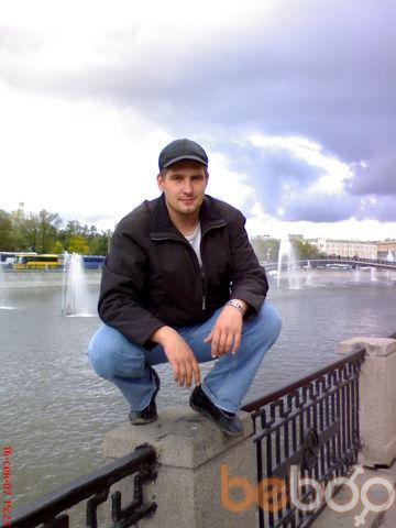 Фото мужчины Dimon, Назарово, Россия, 31