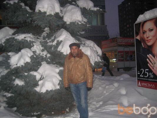 Фото мужчины ssss, Феодосия, Россия, 37
