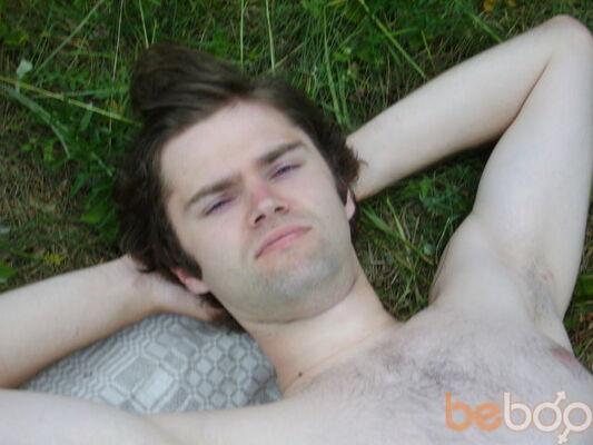 Фото мужчины Krazivot, Вильнюс, Литва, 35