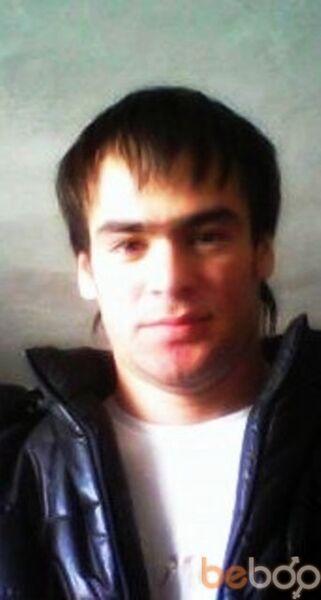 Фото мужчины arlan, Шымкент, Казахстан, 32
