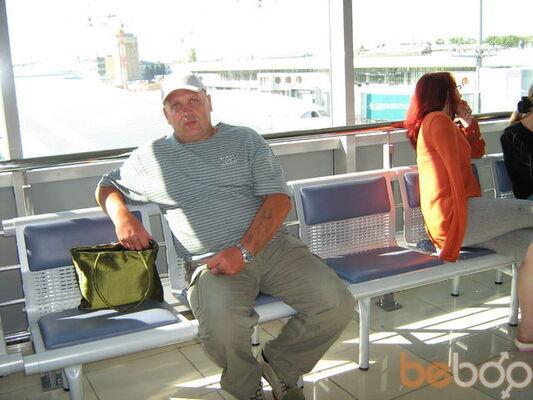 Фото мужчины acist, Тверь, Россия, 56
